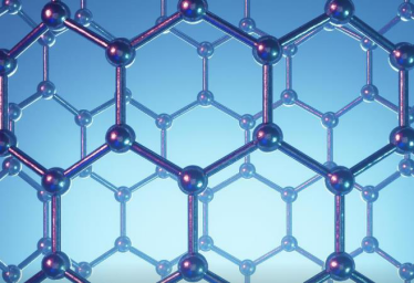 Europeans want nanomaterial products TiC Powder to be labelled
